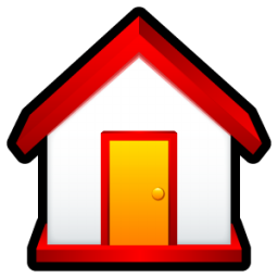 File:Home-icon.png