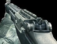 M14 CoD4