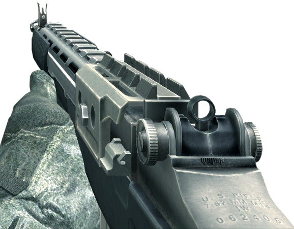 File:M14 CoD4.png