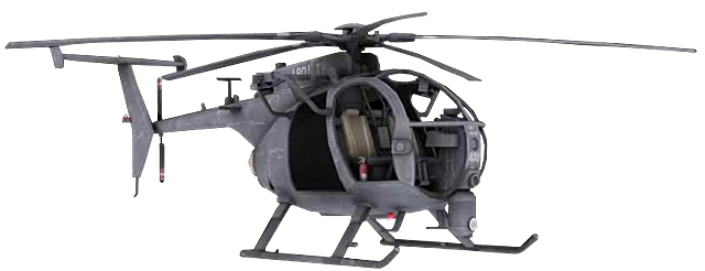 File:MH-6 Little Bird MW3.png