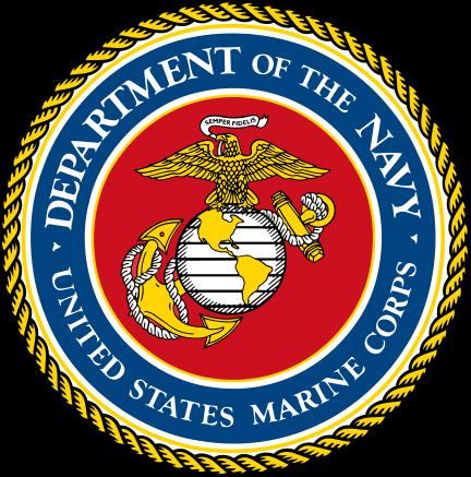 File:PI Lordofpyrus-USMC logo.png
