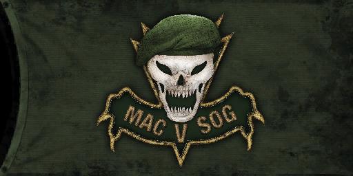 File:SOG flag BO.png