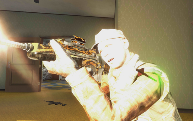 File:AdvancedRookie Nuketown soldier firing Famas.png