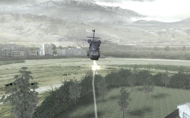 File:Blackhawk firing missiles COD4.png