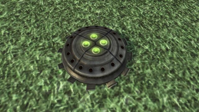 File:Bouncing Betty BO2.jpeg