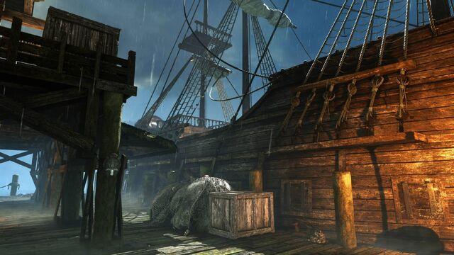 File:CoDG Invasion Mutiny o.jpg
