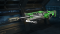 Gorgon Gunsmith Model Weaponized 115 Camouflage BO3.png