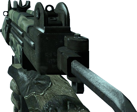 File:Mini-Uzi Woodland MW2.png