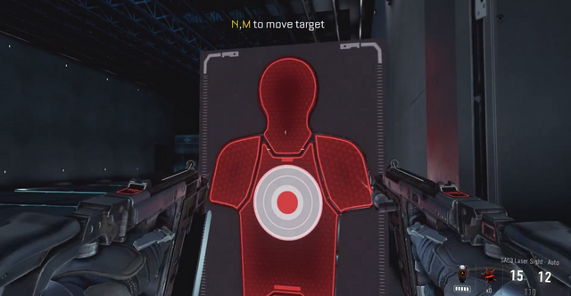 File:SAC3 Laser Sight First Person AW.png