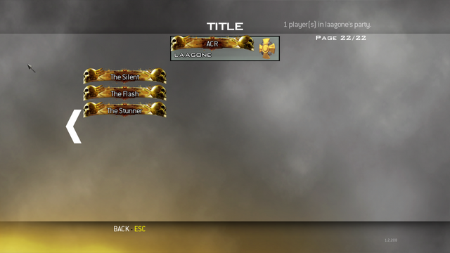 File:Title screen page 22 MW2.png