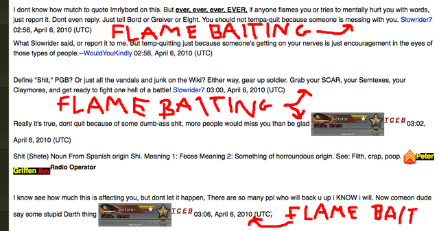 File:Typical flame bait.png