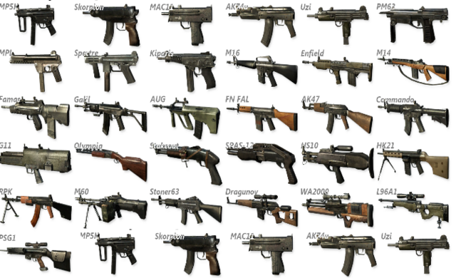 File:Weapons-MPslider.png
