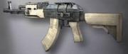 AK-47 Lv70 II