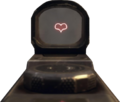 Hybrid Optic Hearts Small BOII.png