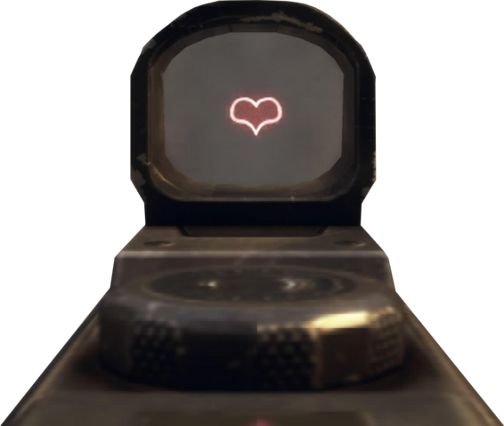 File:Hybrid Optic Hearts Small BOII.png