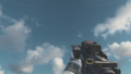 NV4 Scout Hybrid IW.png