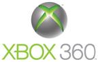 File:Xbox logo.jpg