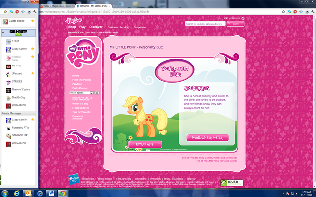 File:You are like applejack.png