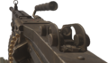 M249 SAW Foregrip MWR.png