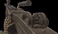 M249 SAW Foregrip MWR