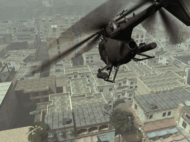 File:MH-6 Tail.jpg
