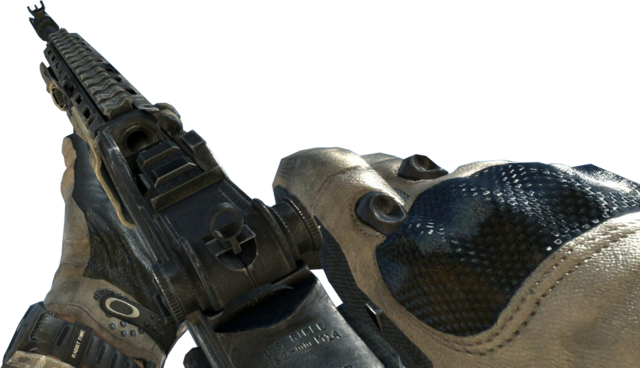 File:MK14 Cocking MW3.png