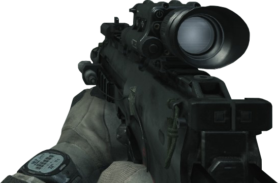 File:MP7 Thermal Scope MW3.png
