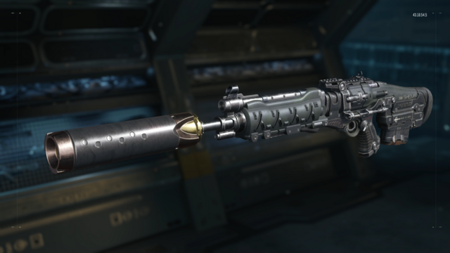 File:Sheiva silencer BO3.png