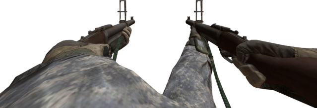 File:Akimbo Thumper Museum MW2.png