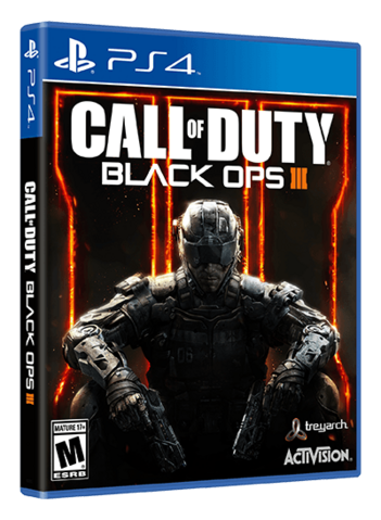 File:BO3 Packaging PS4 Front Cover.png