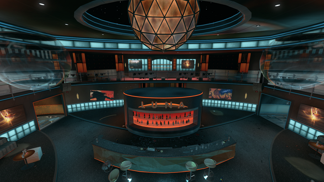 File:Plaza Luna interior BOII.png