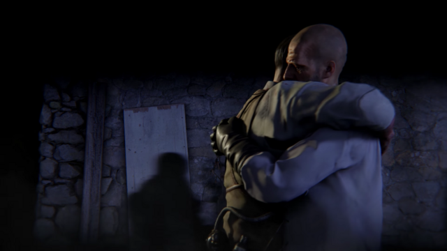 File:Richtofen and Maxis Hug BO3.png