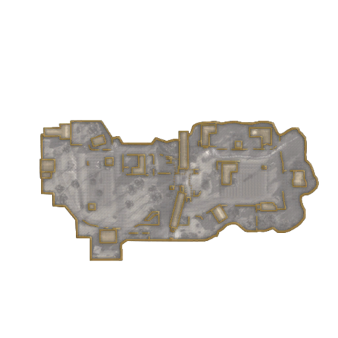 File:Seelow minimap WaW.png