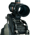 Skorpion ACOG Scope CoD4.png