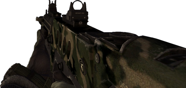 File:TAR-21 Woodland MW2.png