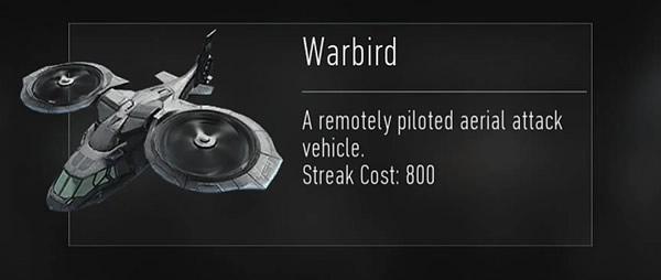 File:Warbird AW.jpg