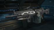 48 Dredge Gunsmith model Grip BO3