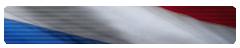 File:Cardtitle flag netherlands.png