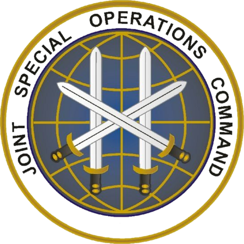 File:Joint Special Operations Command Seal.png