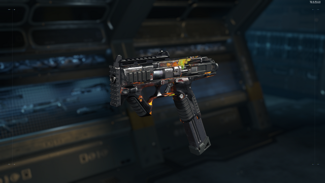 File:L-CAR 9 Gunsmith Model Underworld Camouflage BO3.png