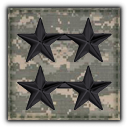 File:MW3 Rank General.png