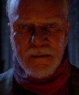 Monty Zombies BOIII