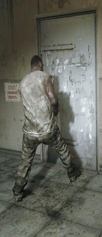 File:Sergei Breaking Open the Arms Locker.jpg