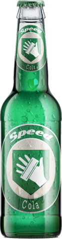 File:Speed Cola Perk-a-Cola Bottle model BOII.png