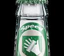 Speed Cola