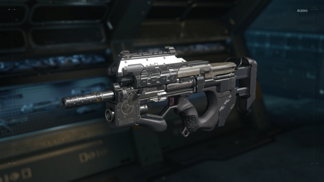 File:Weevil Gunsmith model Stock BO3.png