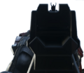 AK-12 alternate iron sights AW.png