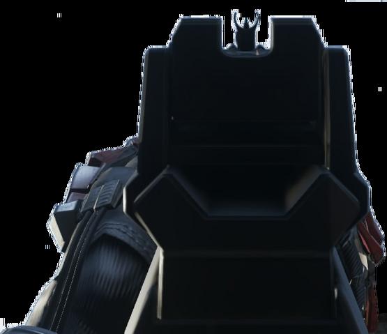 File:AK-12 alternate iron sights AW.png