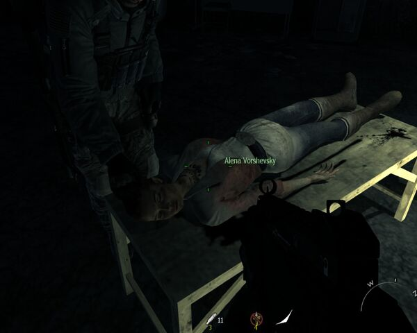 File:Alena Vorshevsky unconscious Down the Rabbit Hole MW3.jpg