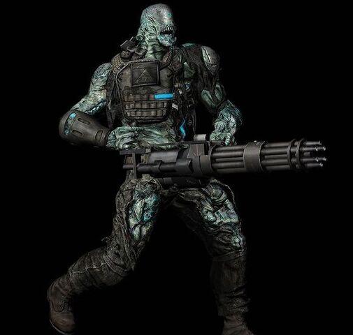 File:Cyborg Boss CODOL.jpg